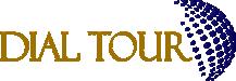Dial Tour Agência de Turismo