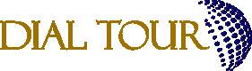 Dial Tour - Agência de viagens