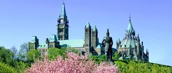 CANADÁ: Magnífico!!!